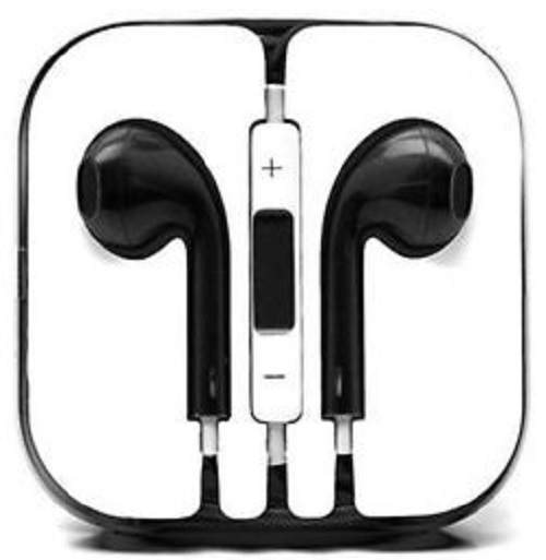apple-style-headphones-black.jpg