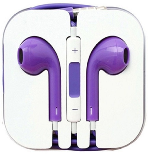 apple-style-headphones-purple.jpg