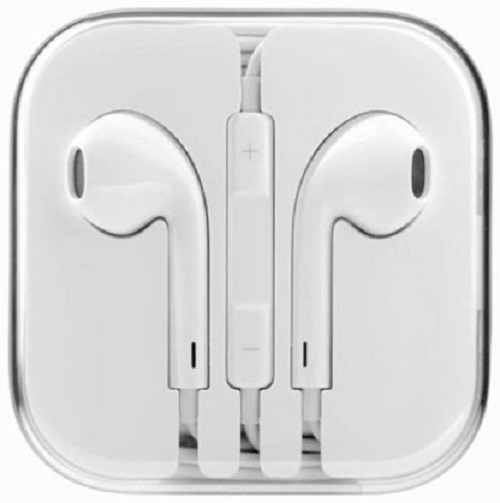 apple-style-headphones-white.jpg