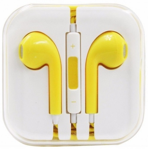 earphone-earbud-yellow-1.jpg