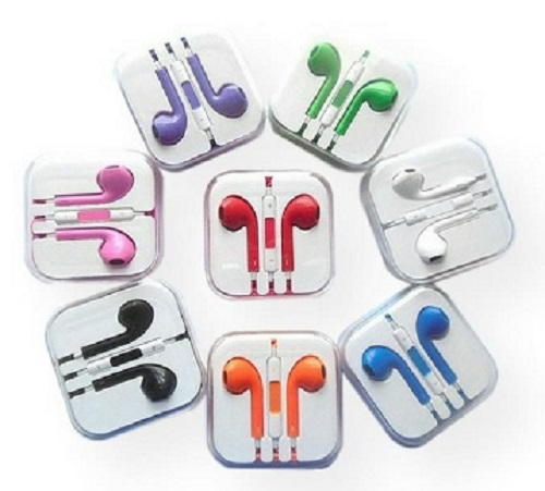 earphone-handsfree-with-volume-control-and-mic.jpg