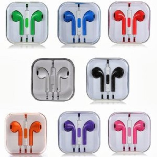 earphone-mix-color-.jpg